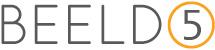 Reclamebureau Beeld5 | Actief in o.a. Den Haag, Utrecht, Gouda, Zeist..